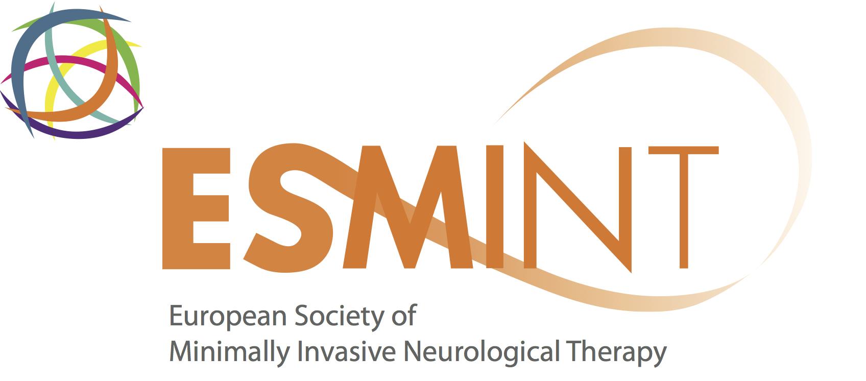 ESMINT_logo